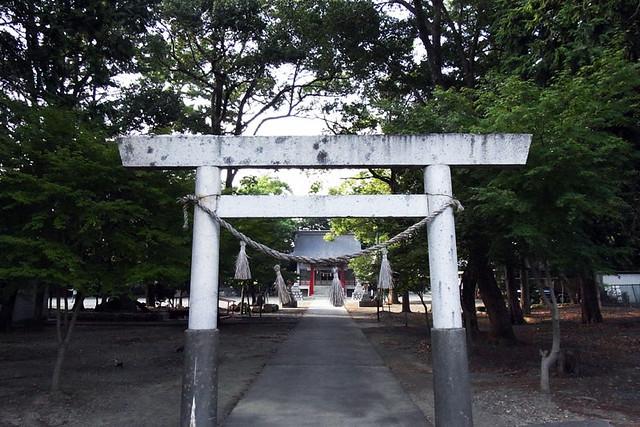 100919_153922_浜松_三方ヶ原神社