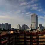 New Chengdu growing thumbnail
