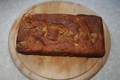 Banana Bread9