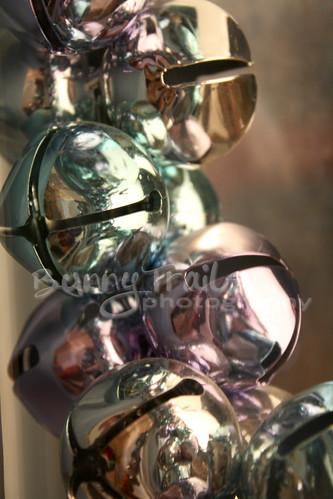 354-jingle bells