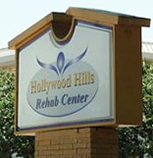 Hollywood Hills Rehab Center sign (hwdhillsrehab) Tags: hollywood therapy cafeteria insurance rehabilitation medicare physicaltherapy serviceexcellence medicaid occupationaltherapy selfcare speechtherapy massagetherapy 33021 commonareas longtermcare nursingfacility statelicensed hollywoodhillsrehab hmo's holisticcare mobilityretraining painmanangement hollywoodhillsrehabtherapy33021rehabilitationlongtermcaremedicaremedicaidhmo'sinsuranceserviceexcellenceholisticcaremassagetherapyphysicaltherapyoccupationaltherapyspeechtherapymobilityretrainingselfcarepainmanangementcafete