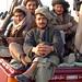 men on truck6402
