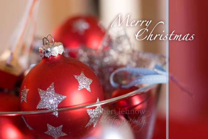 IMG_3402_christmas.jpg