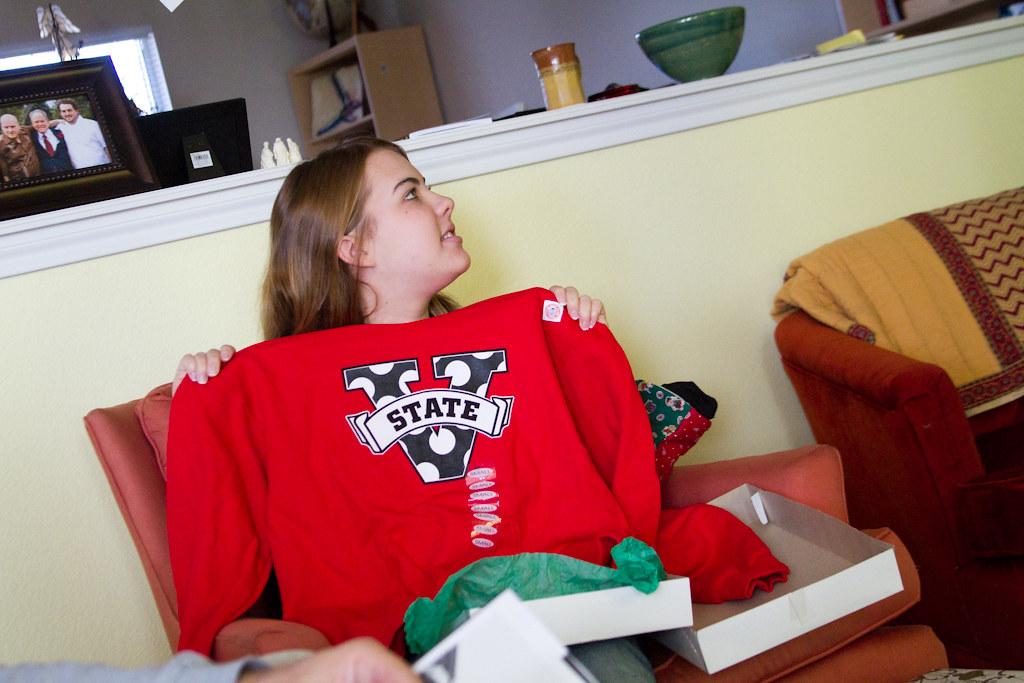 Christmas 2010 (web)-8868