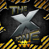 SEFX3D_The-X-Zone-Logo-Warning-Box