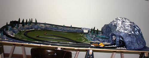 train-table