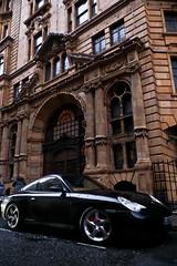 Porsche (Paul Hemmen) Tags: london me please tell 911 porsche type londen 966