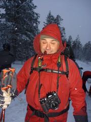 Johan Photo