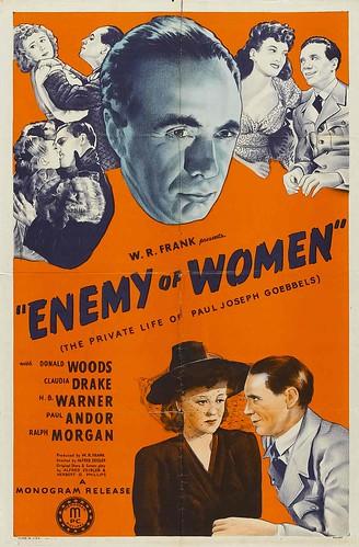War_EnemyOfWomen1944LRGb