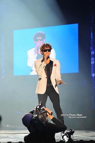 JYP Concert (1)