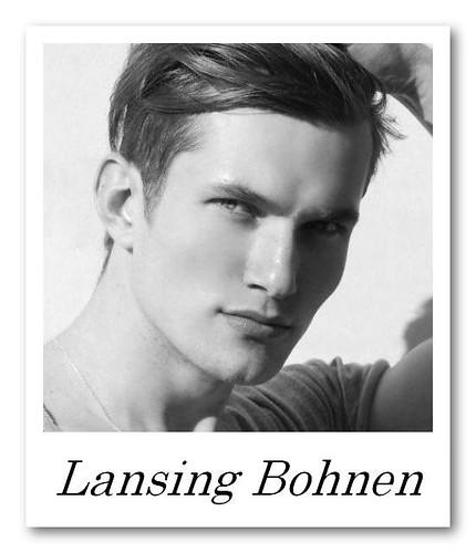 LOOP_Lansing Bohnen(MODELS.com)