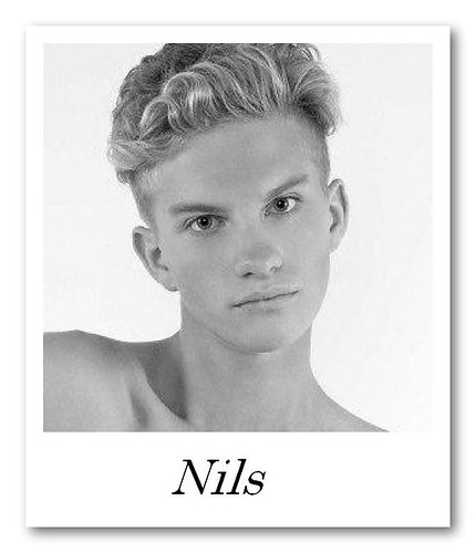DONNA_Nils 0007
