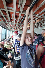 new-york-baudchon-baluchon-18 août 2010-6618
