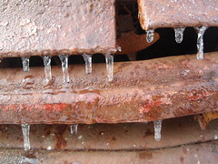 rust and icicles (1)