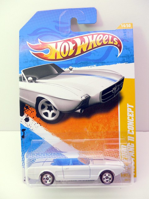 hot wheels '63 ford mustang 2 concept (1)