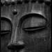 Las claves del Mindfulness, la magia de La Zarcita y la curiosa historia de Isabel de la Fuente .CDSB 27/05/2011