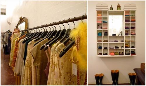 style_zoomer_erica_tanov_store_ny_7