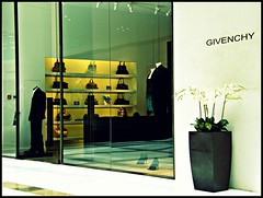 [ GIVENCHY HAUTE COUTURE et PRET A PORTER ] The Dubai Mall, Downtown Dubai, Dubai, The United Arab Emirates (|| UggBoyUggGirl || PHOTO || WORLD || TRAVEL ||) Tags: urban art cars set architecture facade wow hotel video dubai drink watch uae images mosque explore more eat enjoy always audi emiratestowers luxury sharjah unitedarabemirates address hotelroom soar armani jumeirah arabiangulf redcar ajman sheikhzayedroad hyattregency seeb kempinski hotellounge burjdubai munichairport genevaairport cointrin urbandream irishlove luxuryhotels irishpride themonarch newaudi dubaimall audia1 irishluck genevainternational muscatairport lovecollage convival enjoyness bedatco theaddressdubaimall burjkhalifa theaddressdowntown flymore dubaidowntown monarchdubai kempinskiajman hyattregencylobbylounge