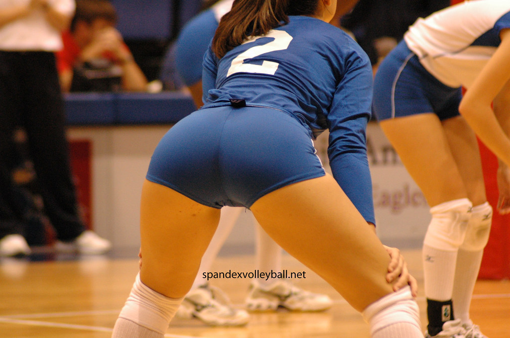 volleyball-cameltoe-porn-sexy