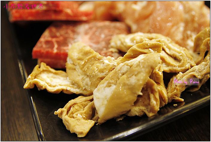 中壢潮肉日式燒烤09