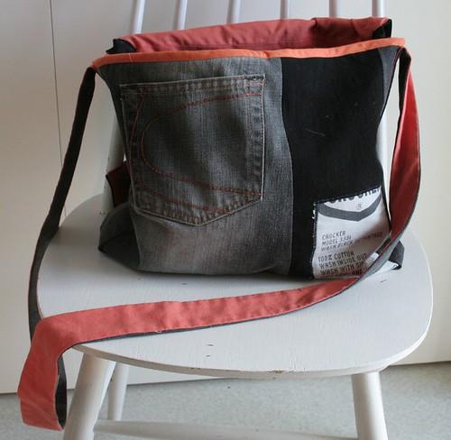 otavalaukku2