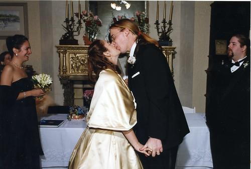 5309377039 91b692ae9a wedding photography