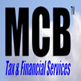 mcb_tax_financial_services_117_117 (mcbtax) Tags: money realestate management recruiting accounting bookkeeping payroll propertymanagement taxpreparation