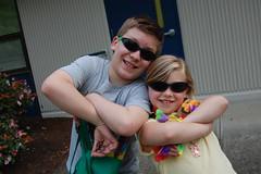 05-15-10 School carnival (30)