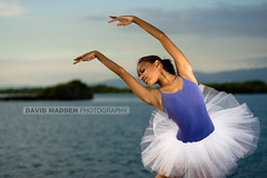 IMG_4178 (DavidMadden) Tags: ocean blue sunset red sea summer portrait sky people ballet woman sun white holiday beach nature water girl beautiful beauty sport modern female youth landscape fun happy person dance athletic high jump healthy sand ballerina day control exercise legs action outdoor expression contemporary background horizon joy flight performance young free lifestyle dancer health gymnastics shore tropical leisure strength skip shape fitness leap fit active flexibility skill elegance outstretched energetic strobist pocketwizardtt1 pocketwizarttt5