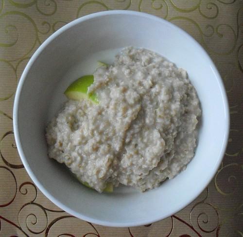 6_porridge_salt