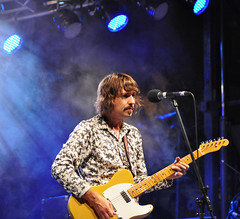 The Whitlams - New Year's Eve (screenstreet) Tags: thewhitlams australianmusic