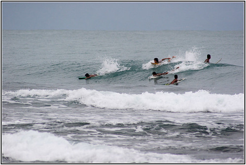 The Allure of Baler (308 of 461)