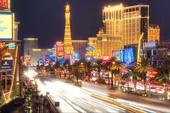 Las Vegas boulevard (Tony Shi Photos) Tags: city las vegas urban ny paris tower night island hotel photo ross boulevard treasure lasvegas photos nevada eiffel casino best clear nv strip hollywood sin planet bellagio ph trump ti gamble hdr ラスベガス 美國 赌场 拉斯维加斯 拉斯維加斯 內華達州 라스베이거스 ласвегас tonyshi لاسوگاس ลาสเวกัส لاسفيغاس
