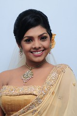 Srilankan Model Nirosha Thalagala's Cute Saree Photos (slampromot) Tags: blue girls hot sexy photo video photos models bikini actress srilanka srilankan hottest teenage singes actresses sinhala misssrilanka srilanakan anarkaliakarsha upeksha nehara femalefashionshows geethakumarasinghe nopronimage