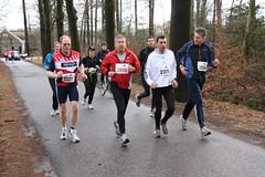 Florijn Winterloop_162 (bjorn.paree) Tags: herzog adrienne florijn woudenberg winterloop