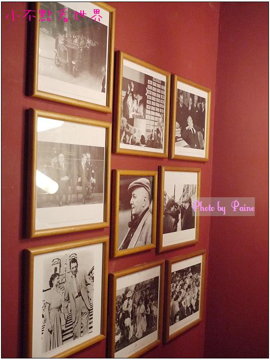 三峽復古車庫美式餐廳GARAGE 69-33.jpg