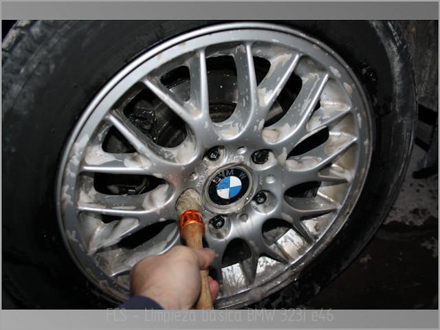 BMW 323i e46-38
