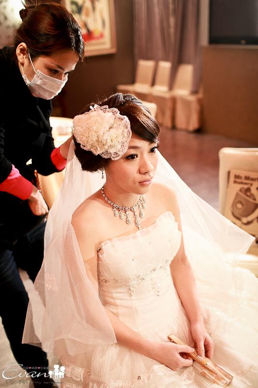 [婚禮攝影]李豪&婉鈴 晚宴紀錄_015