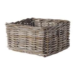byholma basket2