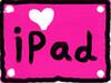 iPad (|| ✿ NJOODY • ~) Tags: ipad sketchbookpro فوشي آيباد