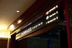 DSC_0036 (shockho) Tags: nikon connecticut casino mgm foxwoods d40 ledard nikond40 1685mm mgmatfoxwoods foxwoodscasinoandresort