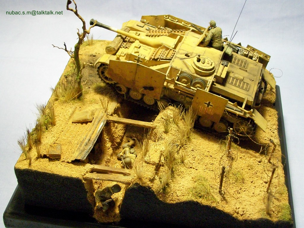 sheperd paine how to build dioramas pdf