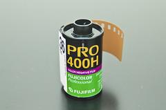 Fujicolor Pro 400H (Film-Love) Tags: canon photos films nikond70s 35mmfilm fujifilm accessories digitalimages lenses cameragear fujic41 fujicolorpro400h manualfocuslenses colornegativefilms canonfd24mmf14 c41films