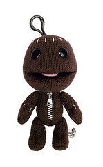 Official-LBP_Sackboy_Keyring-Dangler
