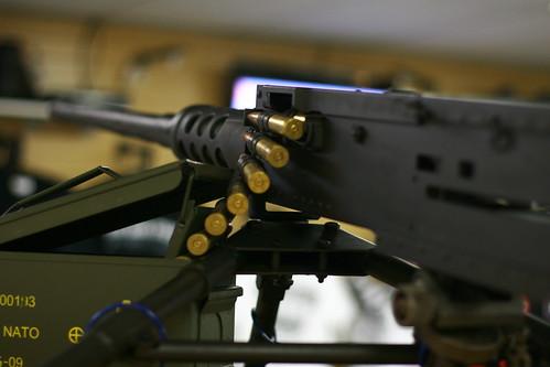 1.13 - Gun Store