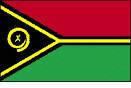 flag_vanuatu