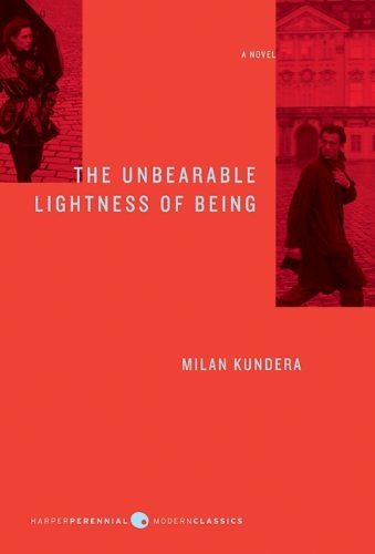 The-Unbearable-Lightness-of-Being-A-Novel-0061148520-L