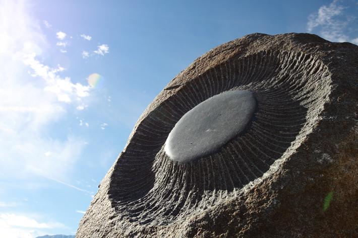 011411_stoneSculptures01