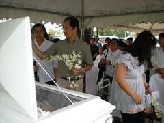 cvf_funeral_1b_(119)