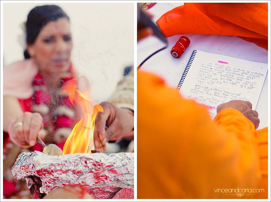 hindu details